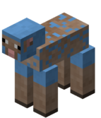 Mouton bleu clair tondu.png