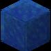 Bloc de lapis-lazuli.png