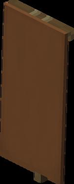 Bannière marron.png