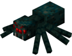 Araignée venimeuse.png