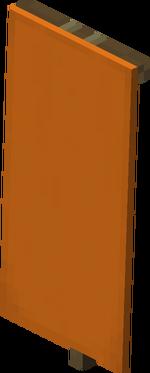Bannière orange.png