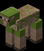 Mouton vert tondu.png