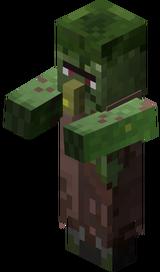 Zombie fermier.png