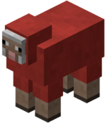 Mouton rouge.png