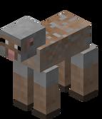 Mouton gris clair tondu.png