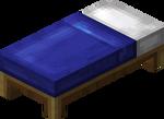 Lit bleu.png