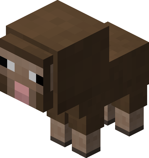 Baby Brown Sheep BE3.png