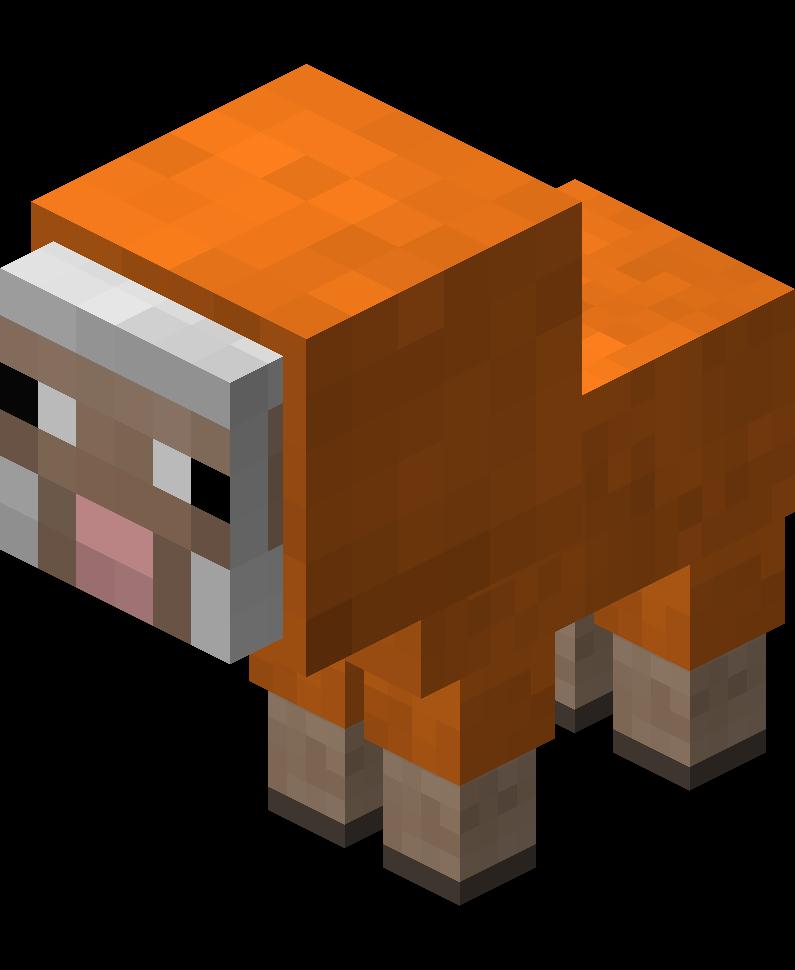 Baby Orange Sheep JE3.png