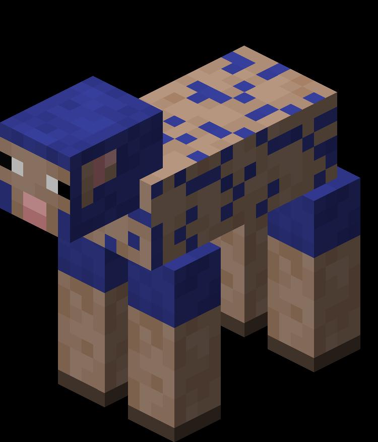 Sheared Blue Sheep.png
