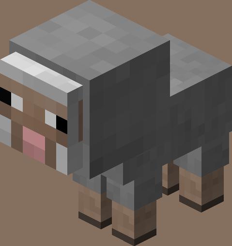 Baby Light Gray Sheep JE1.png