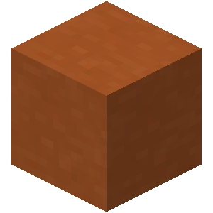 Orange Terracotta JE1 BE1.png