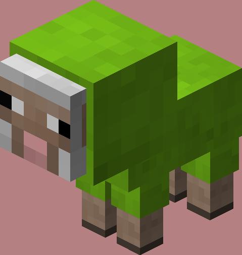 Baby Lime Sheep JE1.png