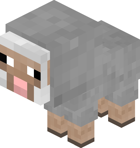 Baby Light Gray Sheep BE2.png