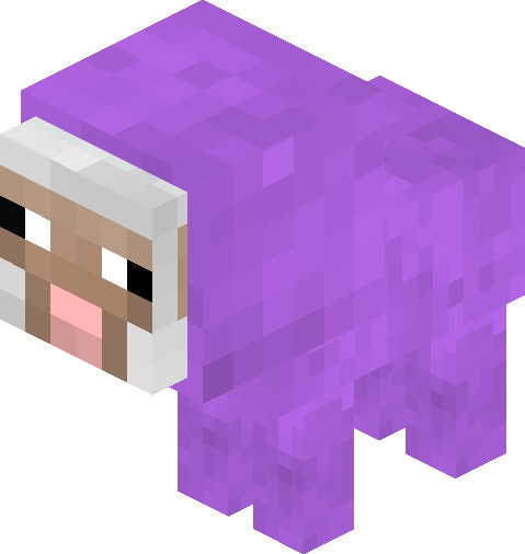 Baby Purple Sheep BE1.png