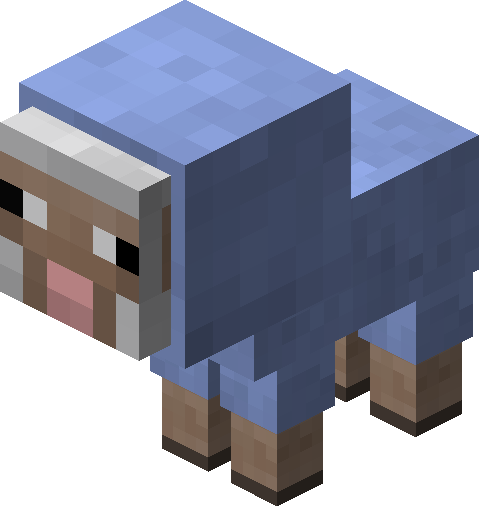 Baby Light Blue Sheep JE1.png
