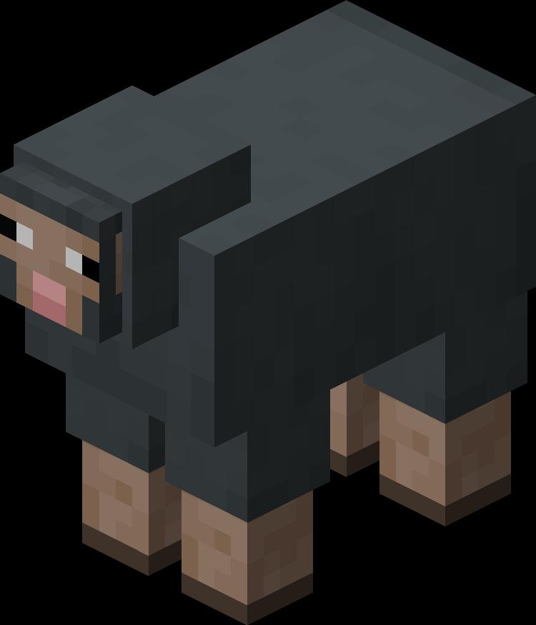 Gray Sheep BE5.png