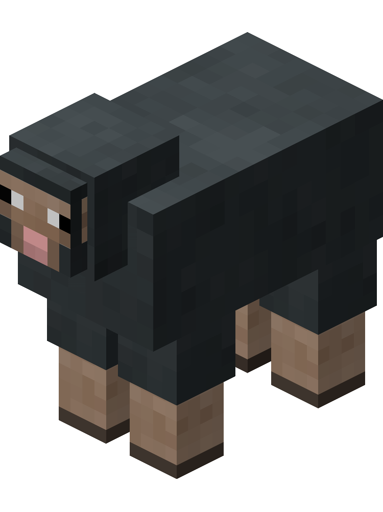 Gray Sheep BE4.png