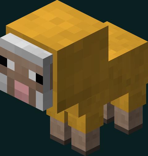 Baby Orange Sheep JE1.png