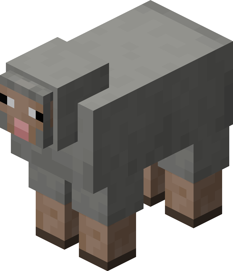 Light Gray Sheep BE5.png