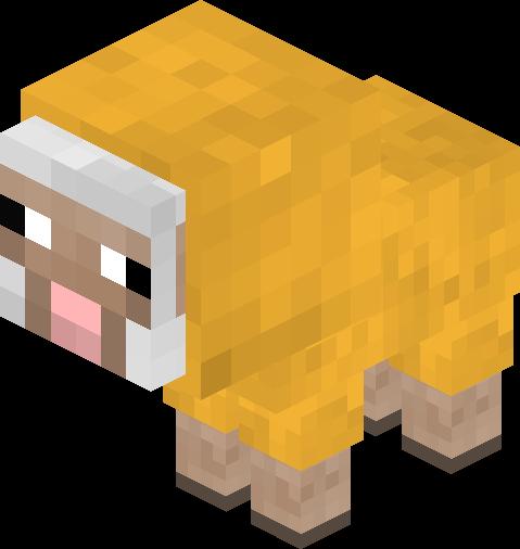 Baby Orange Sheep BE2.png