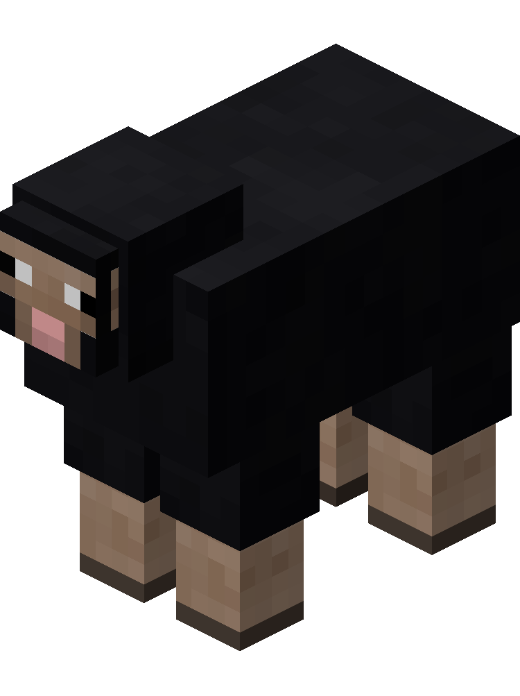 Black Sheep BE4.png