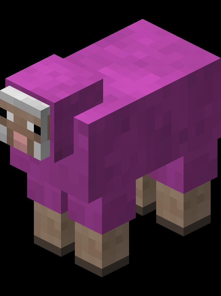 Magenta Sheep JE3.png