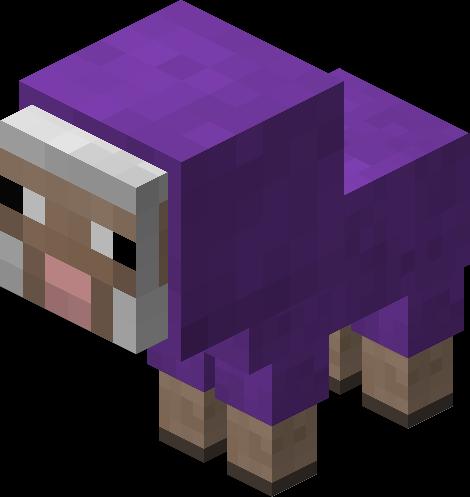 Baby Purple Sheep JE2.png