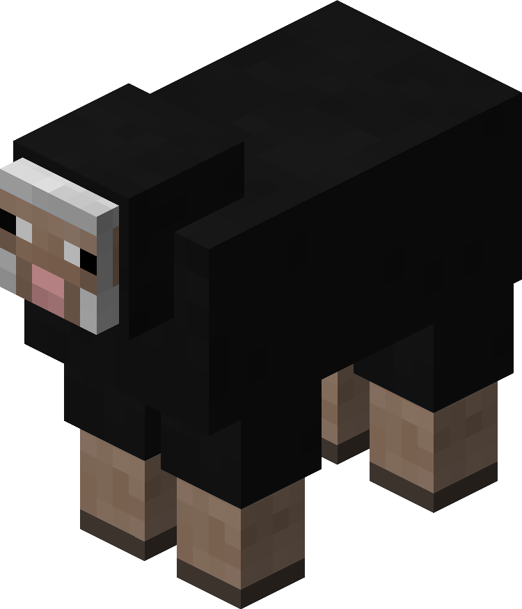 Black Sheep JE1.png