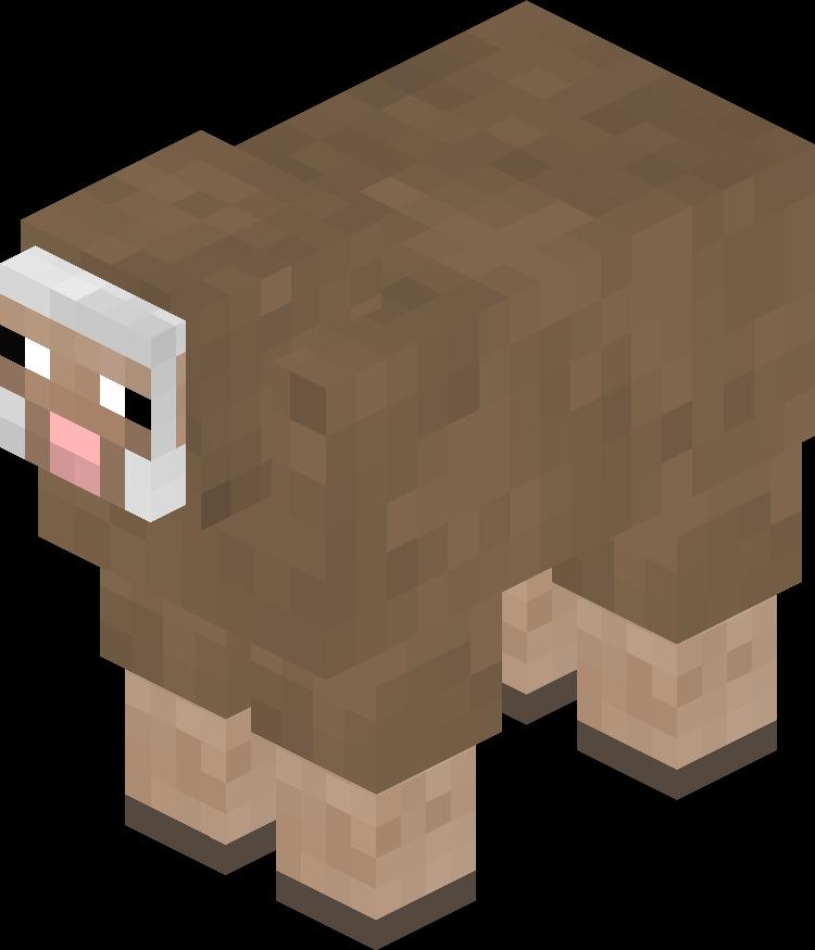 Brown Sheep BE2.png
