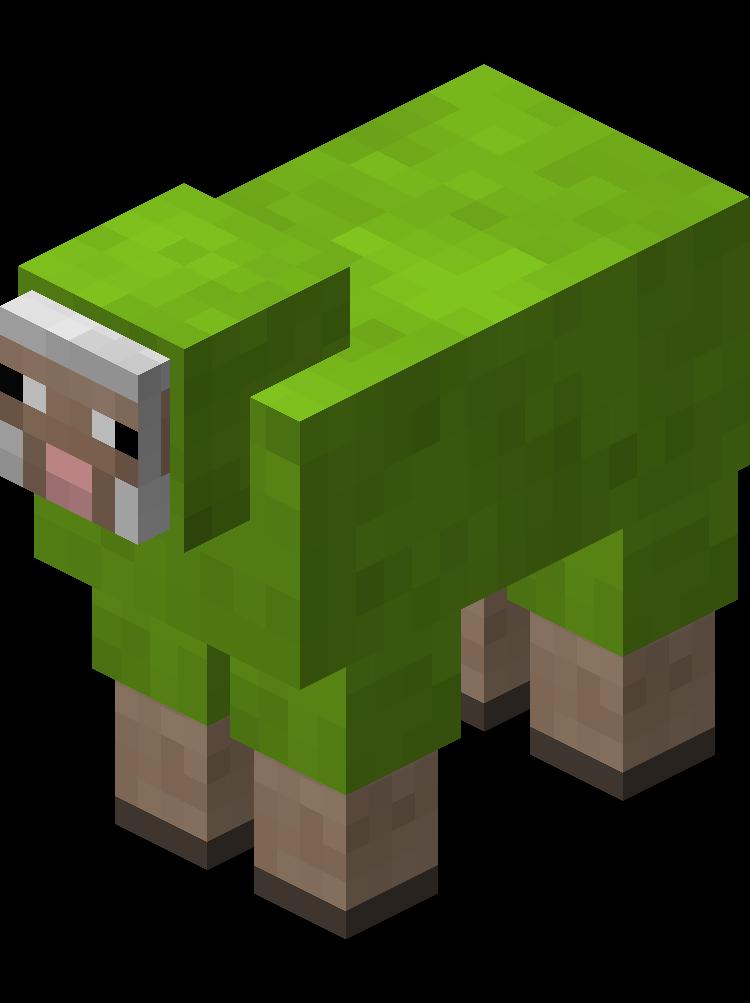 Lime Sheep JE3.png