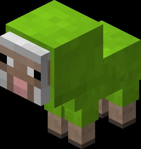 Baby Lime Sheep JE2.png