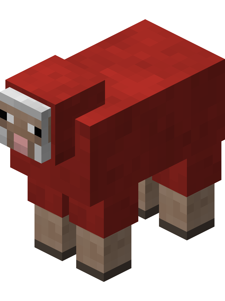 Red Sheep JE3.png