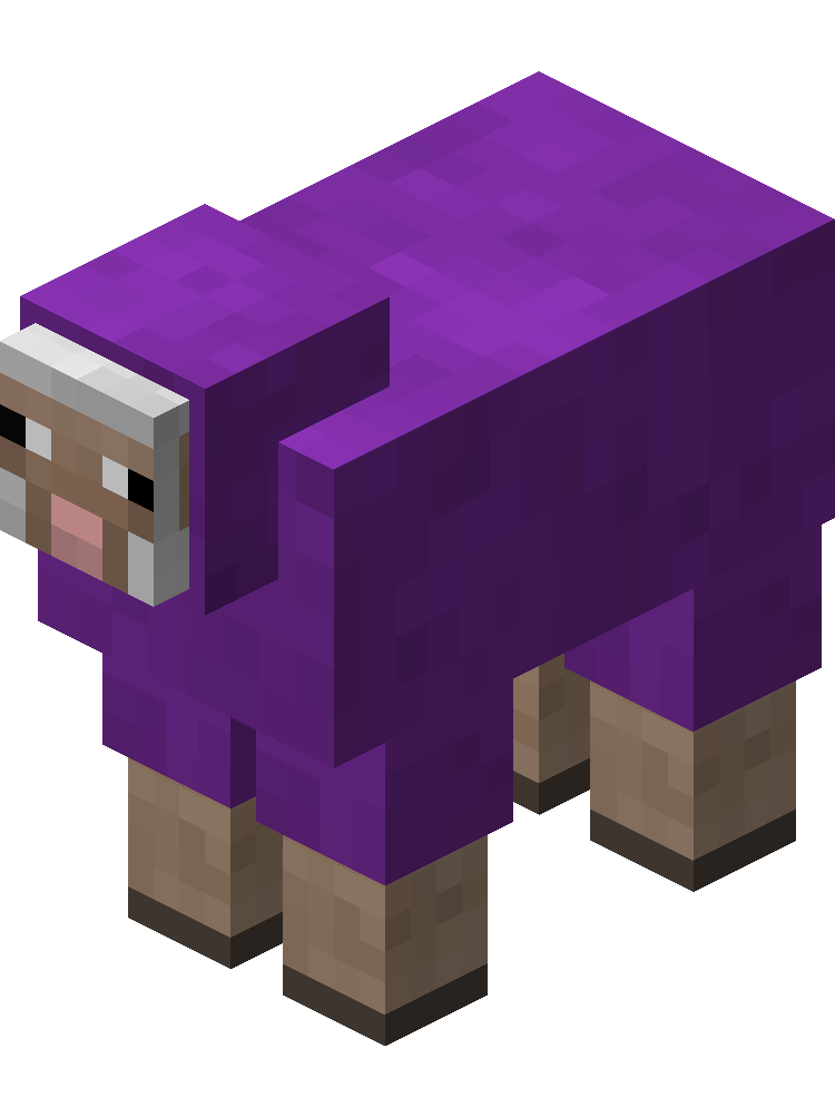 Purple Sheep JE3.png