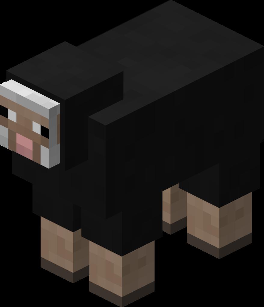 Black Sheep JE2.png