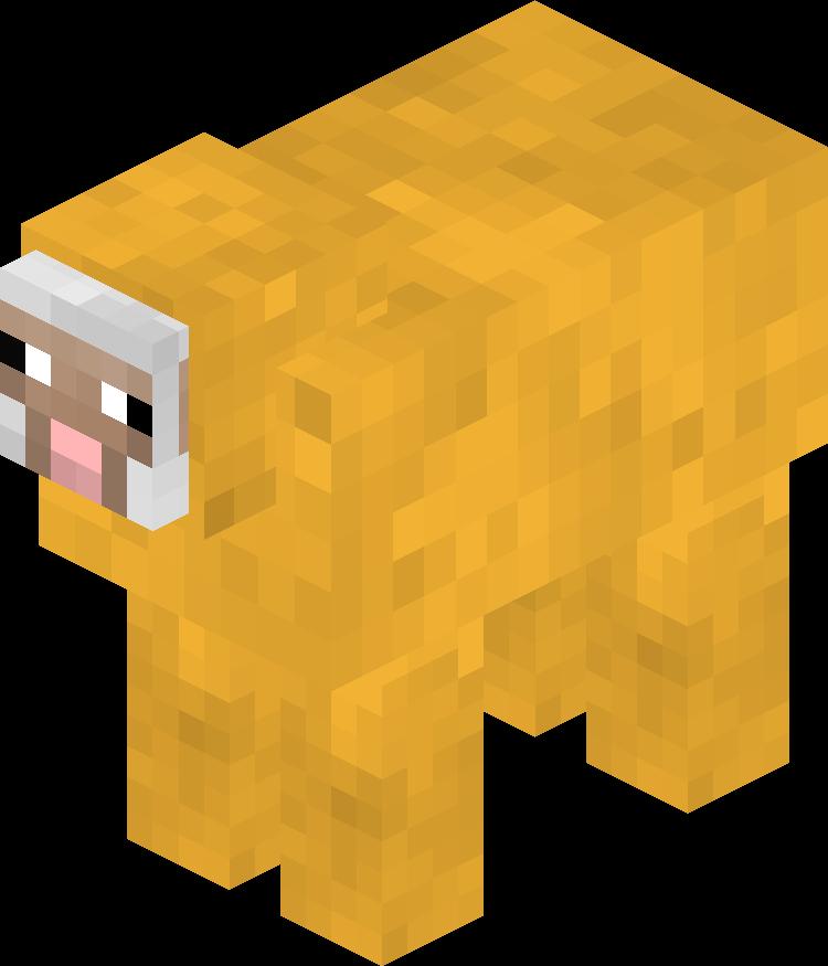 Orange Sheep BE1.png
