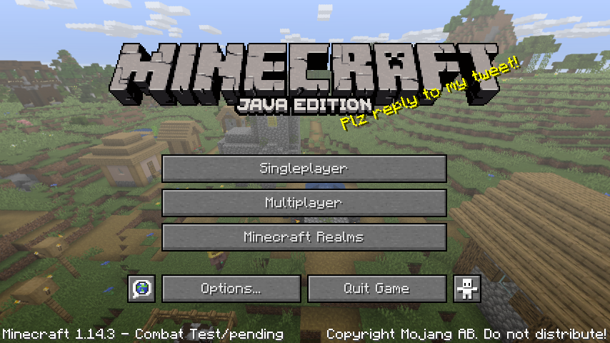 Release 1.14.3 Combat Test.png