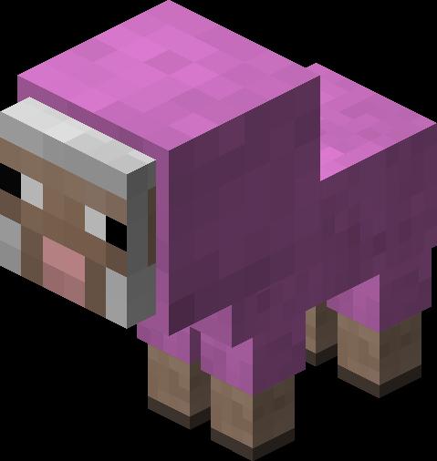 Baby Magenta Sheep JE1.png