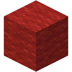 Red Wool JE3 BE3.png