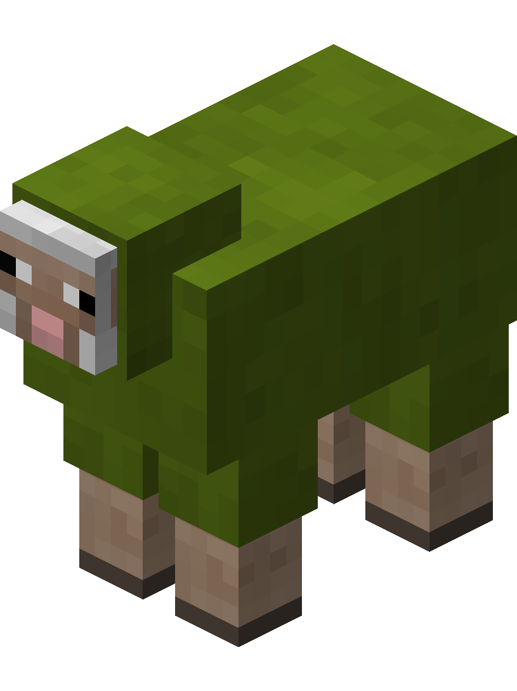 Green Sheep JE3.png