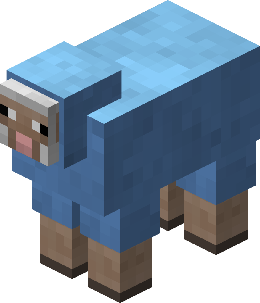 Light Blue Sheep JE2.png