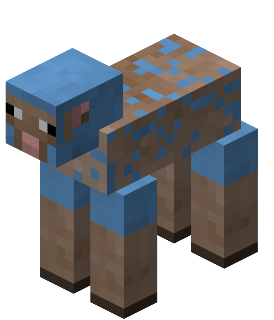 Sheared Light Blue Sheep Revision 1.png