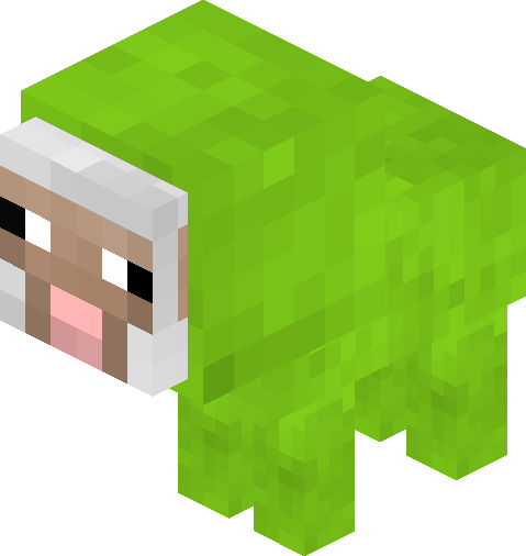 Baby Lime Sheep BE1.png