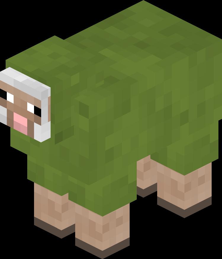 Green Sheep BE2.png