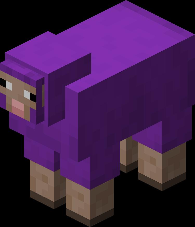 Purple Sheep BE5.png