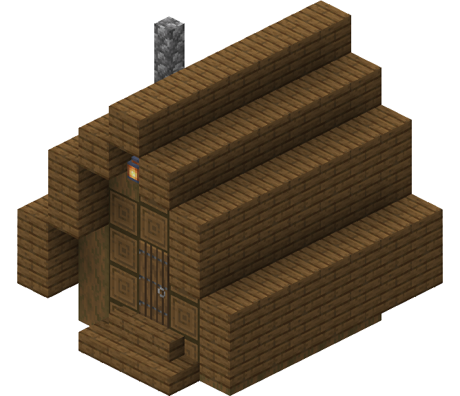 Snowy Small House 6.png
