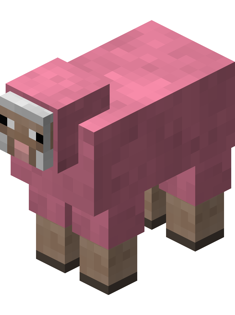 Pink Sheep JE3.png