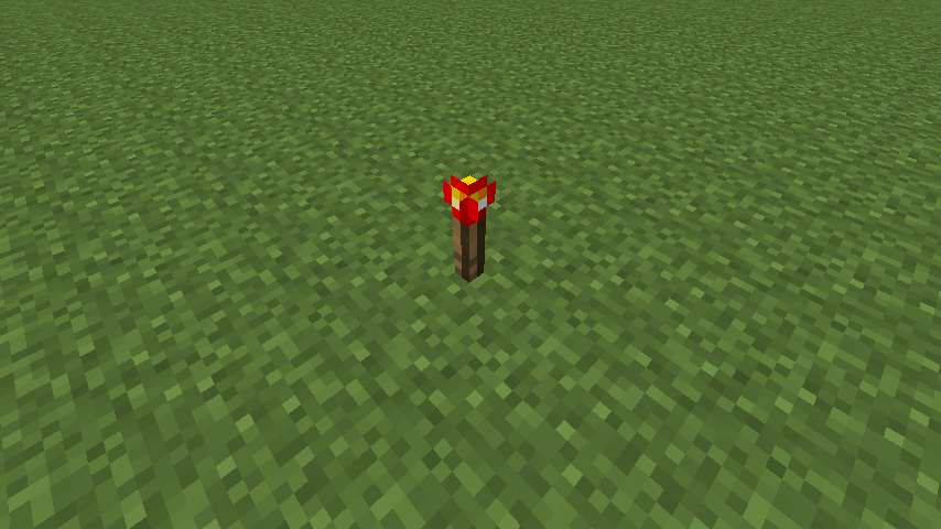 Redstone Torch JE2.png