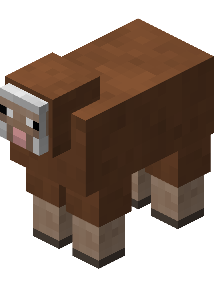 Brown Sheep JE3.png