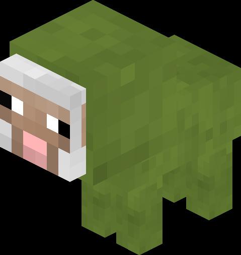 Baby Green Sheep BE1.png