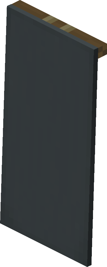 Gray Wall Banner.png